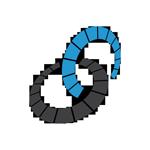 Bilanca - FTP prijenosi podataka