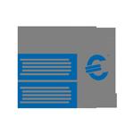 Bilanca - Financijsko knjigovodstvo