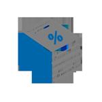Bilanca - Knjige PDVa