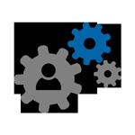 Bilanca - Kooperacijska proizvodnja