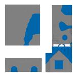 Bilanca - Servisi (vozila, strojeva i uređaja, montaže i instalacije)