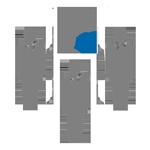 Bilanca - Kadrovska evidencija