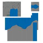 Bilanca - Praćenje proizvodnje (radni nalog)