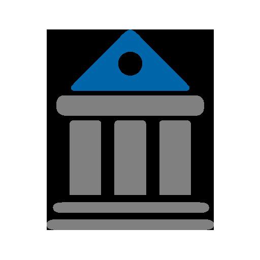 Bilanca - Dugotrajna imovina